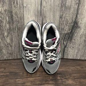 Saucony Shoes - Saucony Oasis 2 Shoes